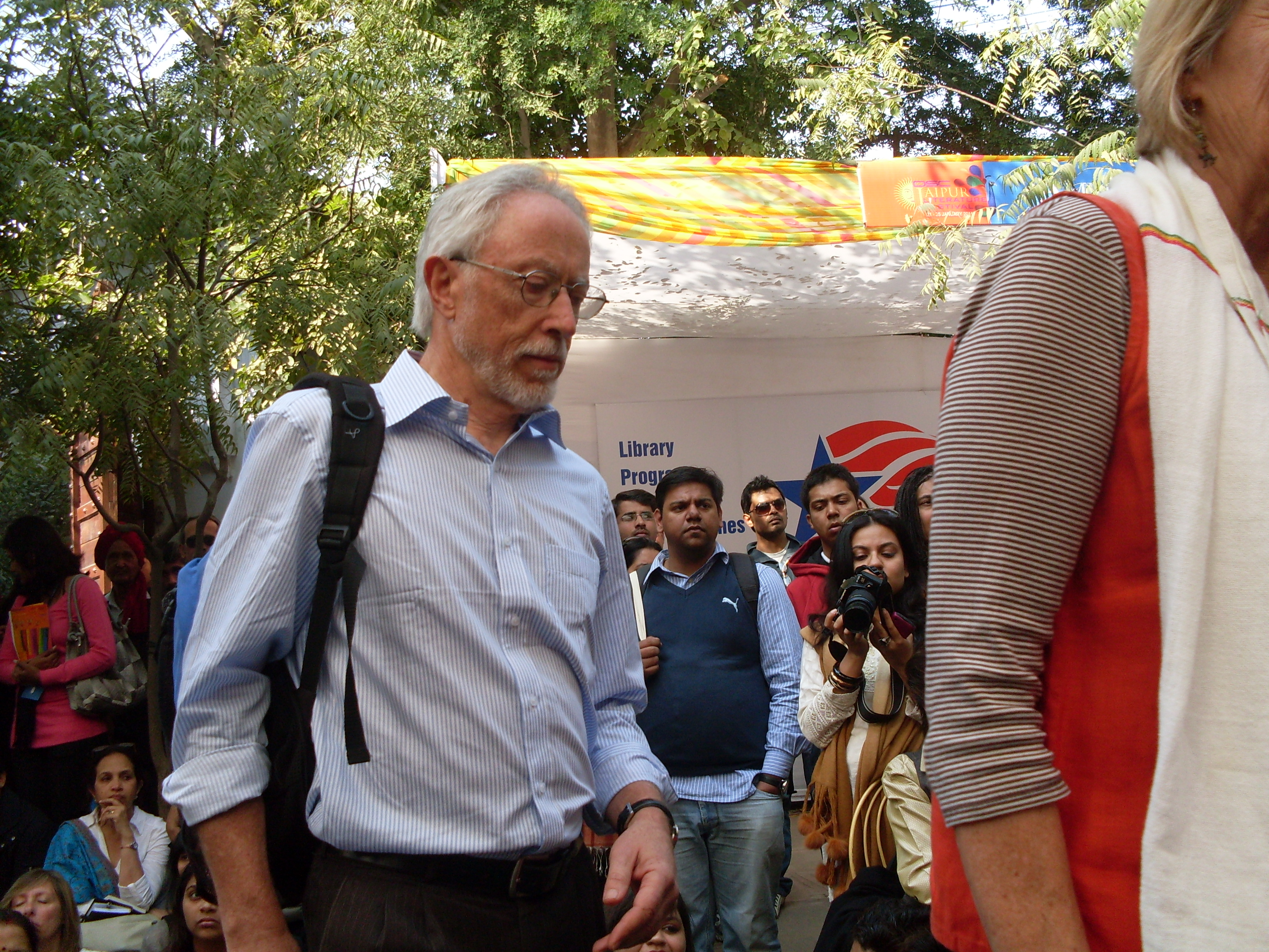 disgrace jm coetzee Professor david lurie's life changes immeasurably when he is asked to resign his teaching position in disgrace over an  disgrace summary j m coetzee.